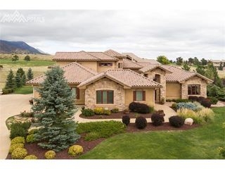 3836 Camelrock View