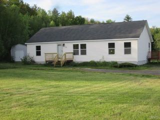 1724 State Route 49