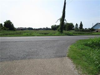 Lot 4 HWY 642 Highway