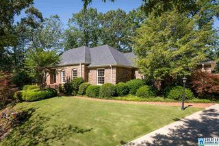 4240 GAINES MILL RD