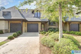 1182 INVERNESS COVE WAY