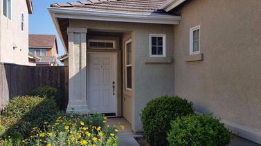2701 Donner Trail