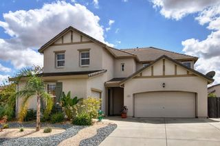 9068 Marble Valley Court