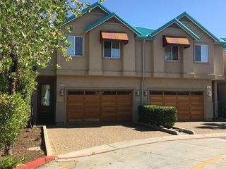 6619 Lake Tulloch Place