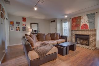 9101 Newhall Drive Unit 23