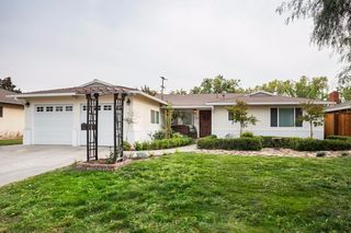 1326 Madrone Drive