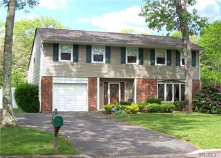 24 Andover Dr
