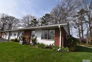 123A Exmore Ct
