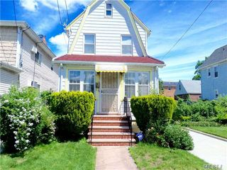 204-07 100th Ave