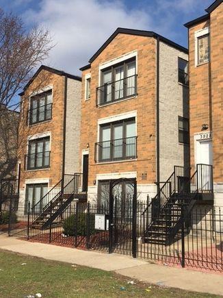 3930 West arthington Street