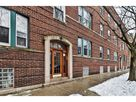 1249 West Leland Avenue Unit 2