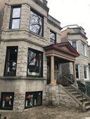 1330 West Newport Avenue