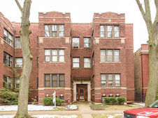 7725 North Ashland Avenue Unit 2