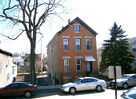 2621 West 24th Place