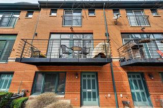 1530 North ELK GROVE Avenue Unit H