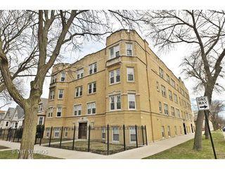 4103 North Lawndale Avenue Unit 202