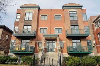 4646 North Beacon Street Unit 202