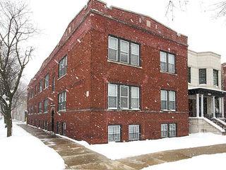 2319 West Waveland Avenue Unit 2