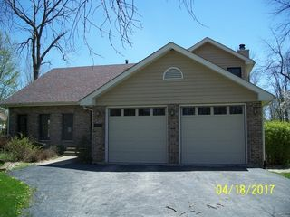 24237 South Timberline Trail