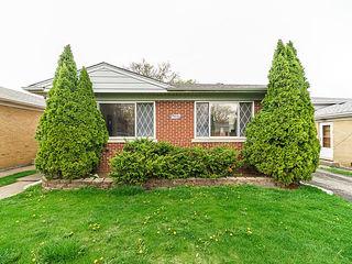 5432 Suffield Terrace