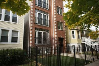 3328 North Drake Avenue Unit 3