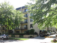 221 North KENILWORTH Avenue Unit 506
