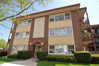 3161 PARIS Avenue Unit 204