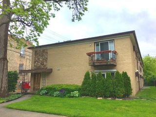 416 South Marengo Avenue Unit 2