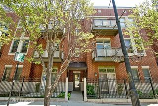 1351 South Halsted Street Unit 105