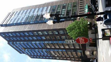 21 West Goethe Street Unit 17E