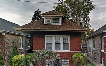 3215 West 66th Place