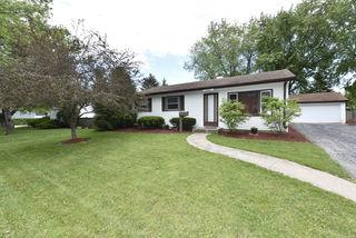 36947 North Grandwood Drive