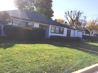 2601 West Ridgeland Avenue