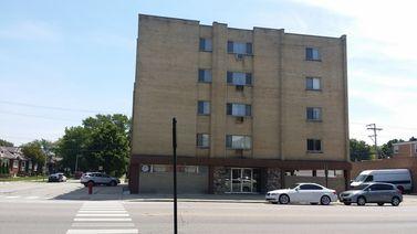 7733 West Belmont Avenue Unit 208