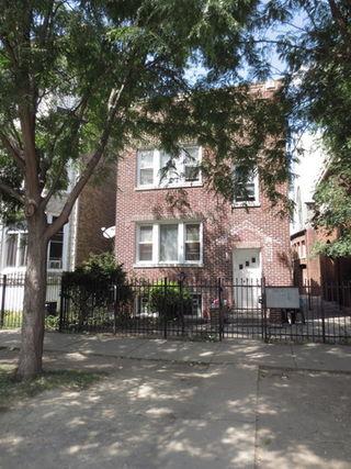 3310 West Monroe Street