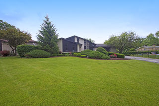 12933 West Golfview Lane