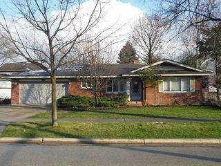 315 North Kenilworth Avenue