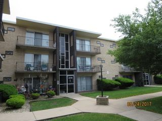 3119 BERNICE Road Unit 6