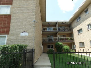 4610 River Road Unit 1C