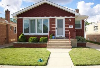 3938 West 104th Place