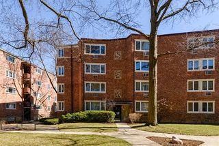 6125 North Winchester Avenue Unit 2A