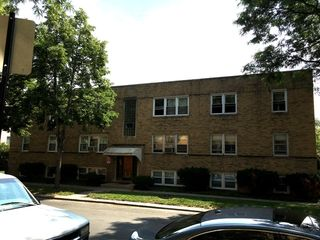 5241 North Rockwell Street Unit BS