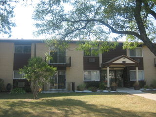 9588 North Terrace Place Unit 105E