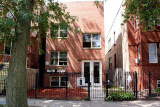 636 North Ridgeway Avenue