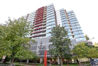 800 Elgin Road Unit 813