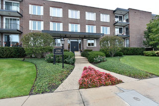 1350 North Western Avenue Unit 211