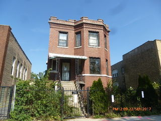 5408-10 West Rice Street