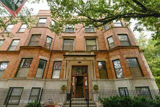 1320 West Wilson Avenue Unit 3B
