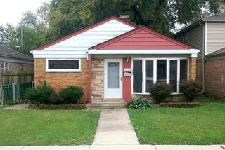 3523 West 80th Place