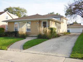 4533 West 99th Place